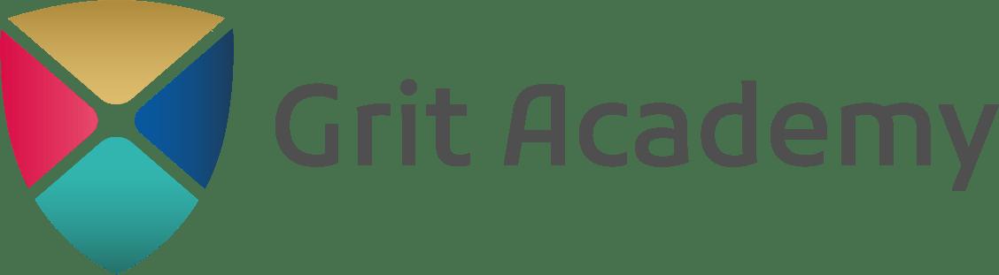Grit Academy
